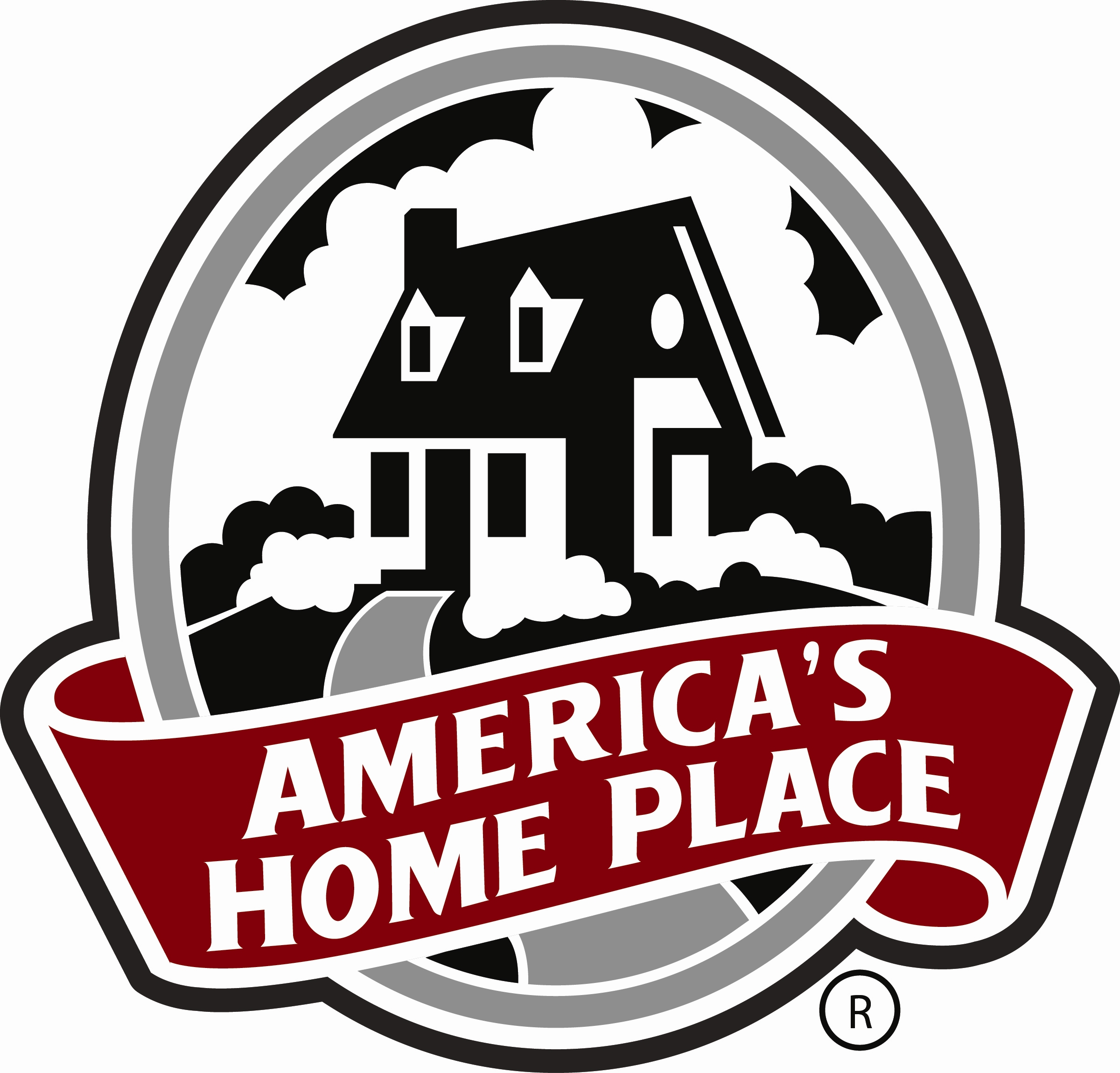 Best of america s home craftsman home plans home infomasif for Americas best homes